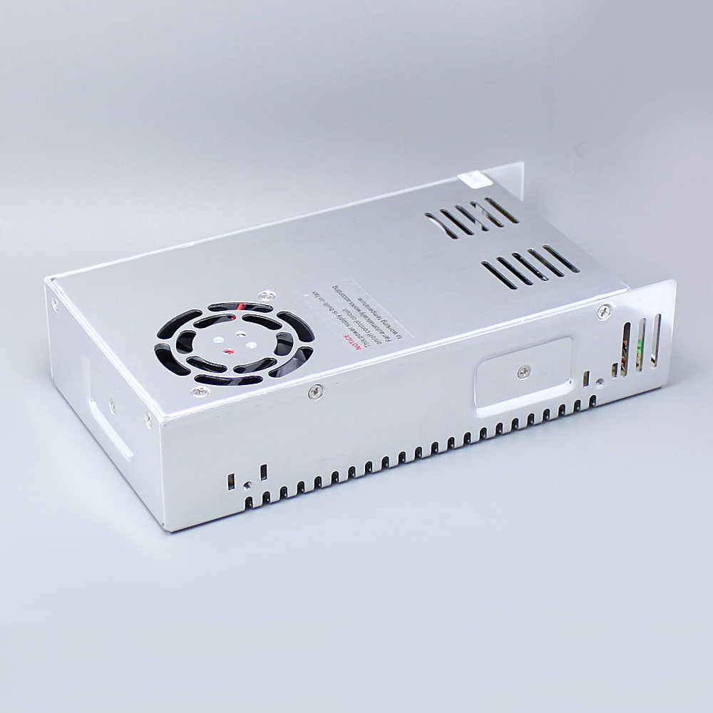 S-300W Single Output Switching Power Supply