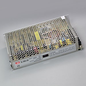 S-150W Single Output Switching Power Supply