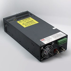 SCN-800W Single Output Switching Power Supply